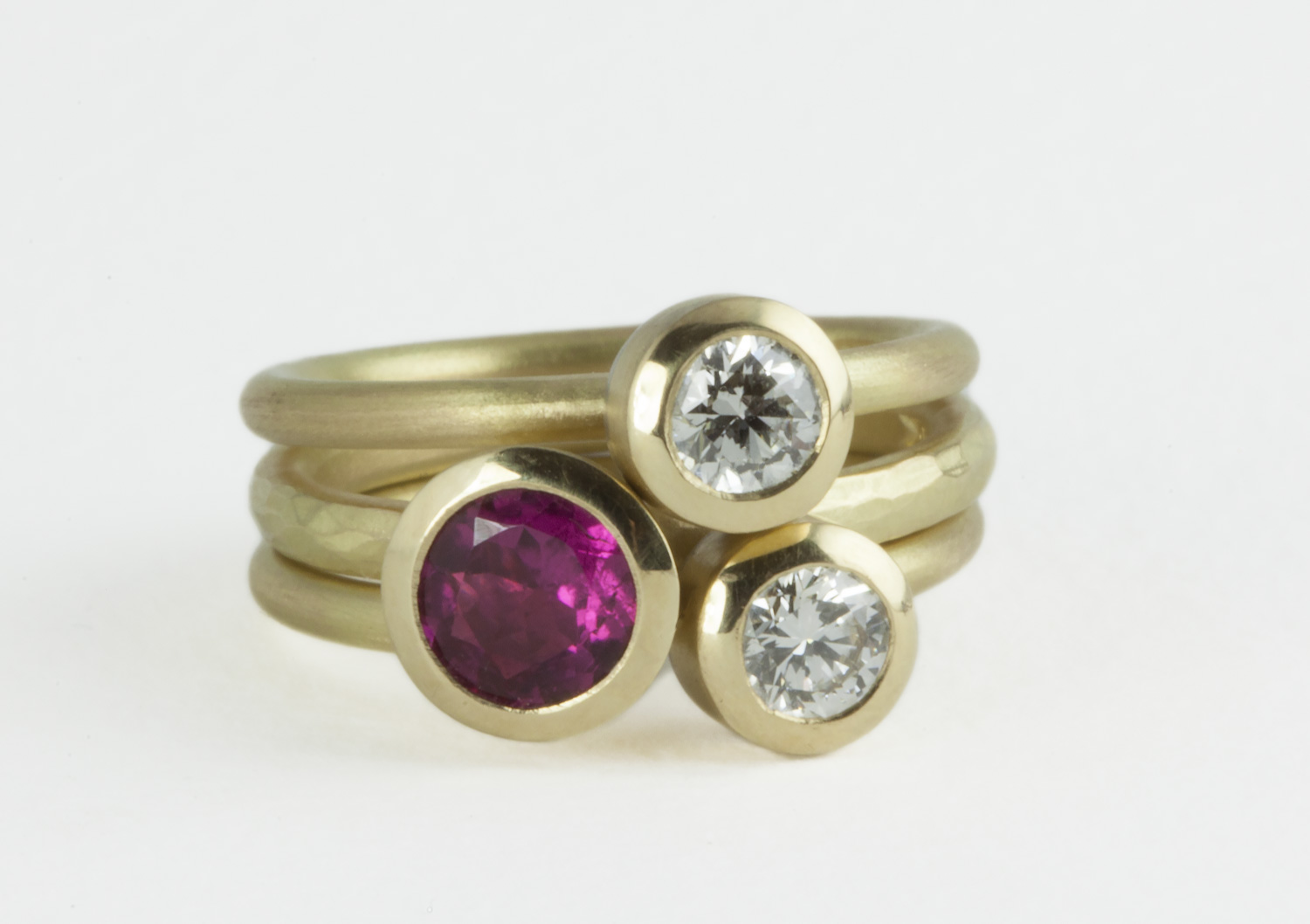Ruby&Diamondrings.jpg