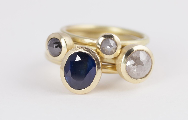Sapphire&GreydiamondStack.jpg