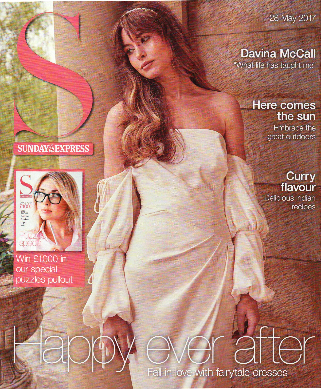 Sunday Express S mag - 28 May - fc.jpg
