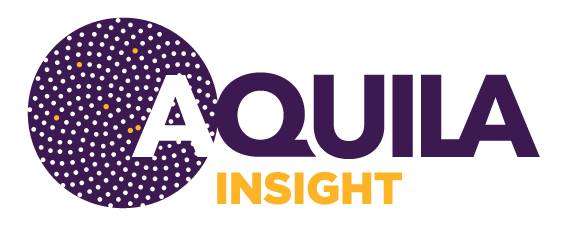 Aquila_Insight_RGB.png