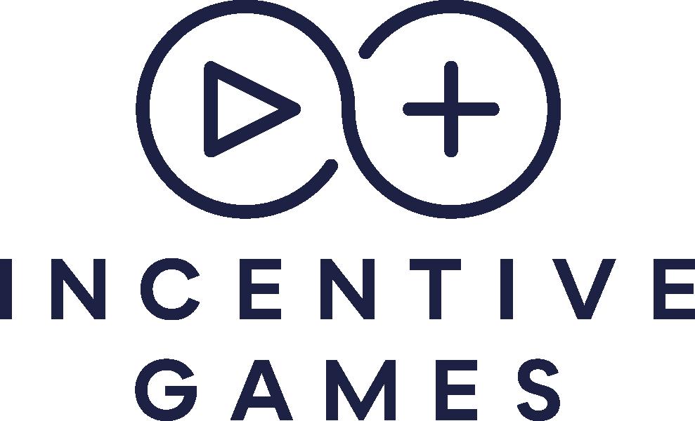 IG-Logo-Navy-Stack-RGB.PNG