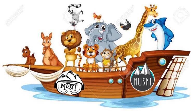 zoo cruise .jpg