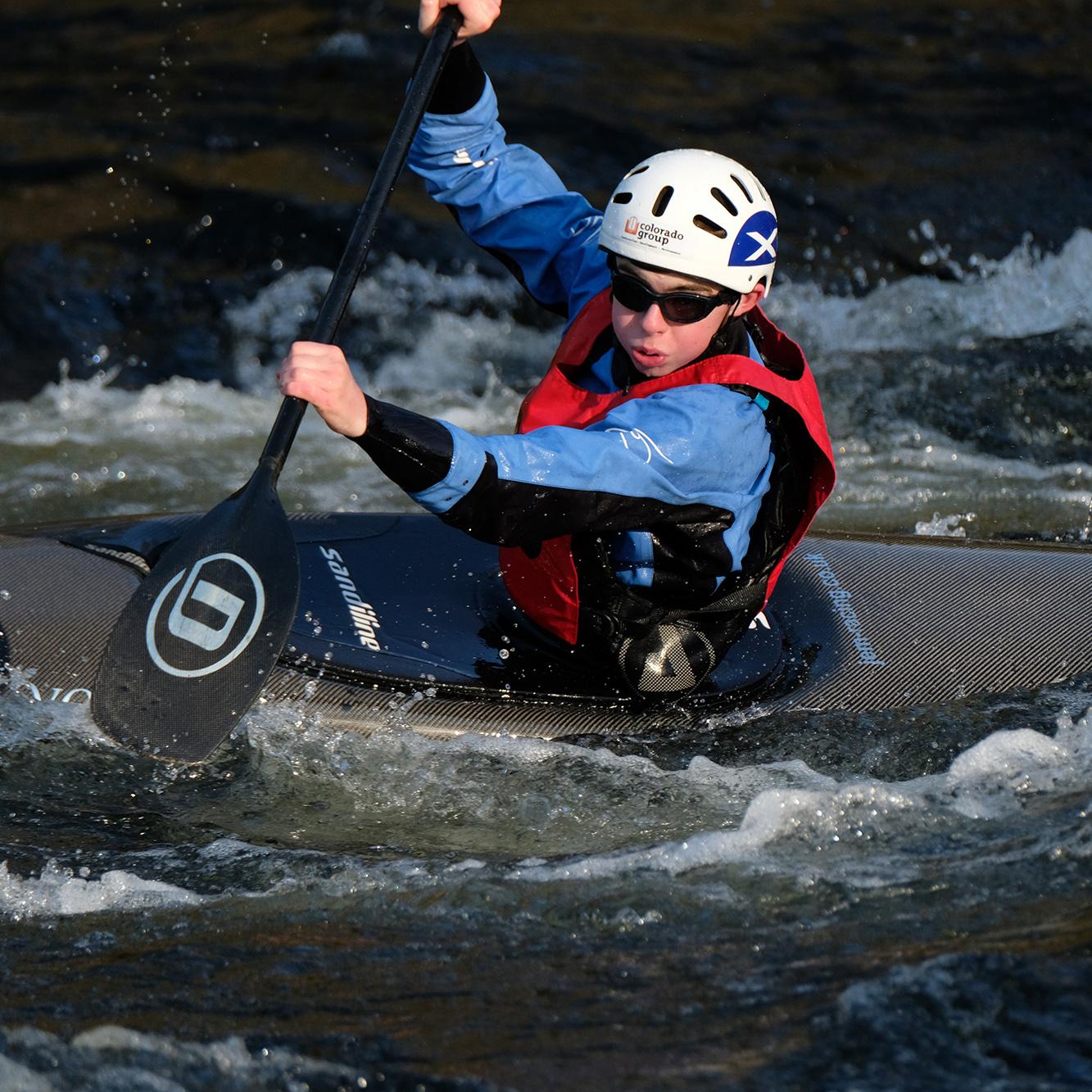 SQ_20170408_Canoe_Slalom_D-0179.jpg