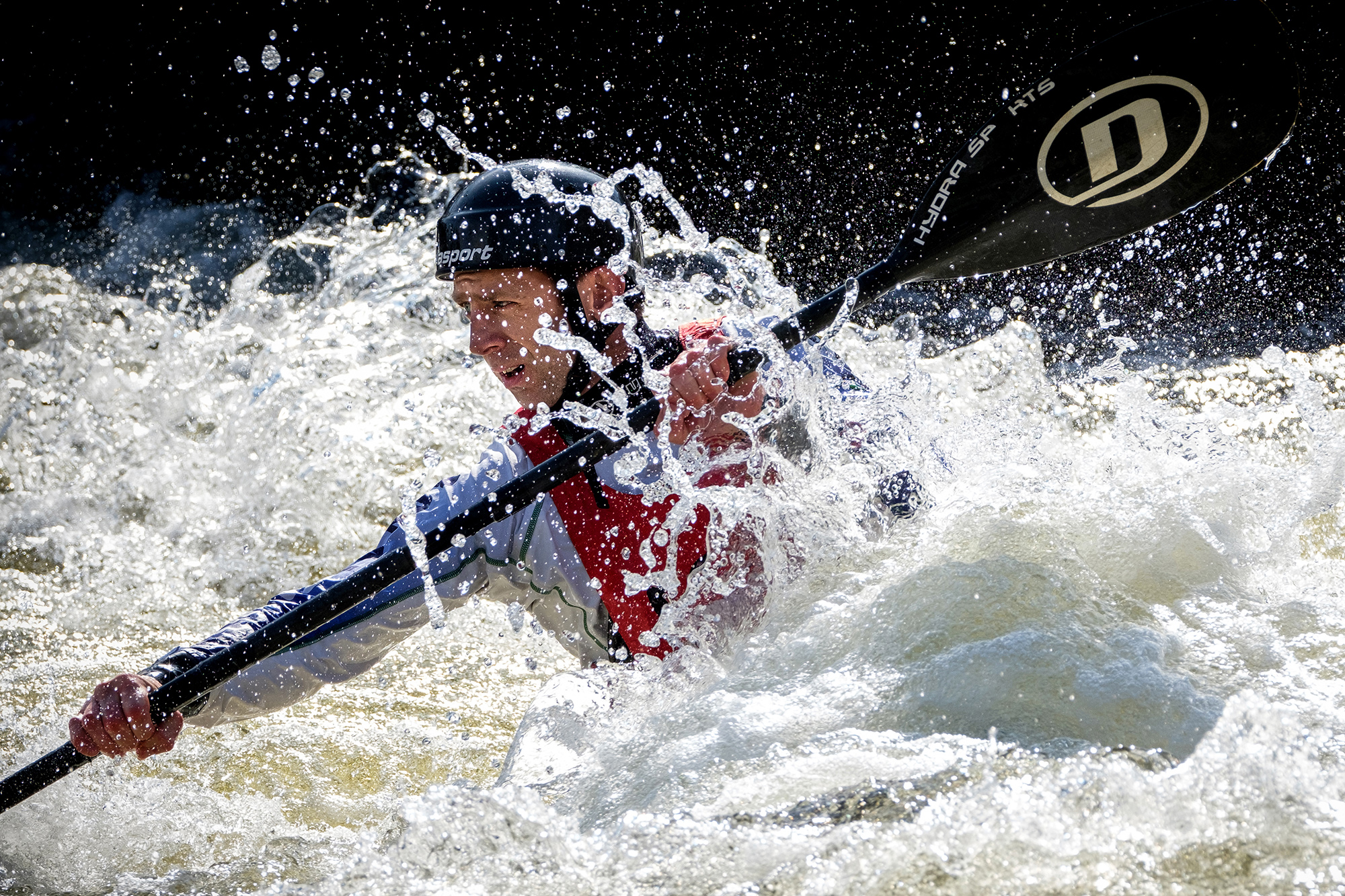 20170408_Canoe_Slalom_B-0274A.jpg