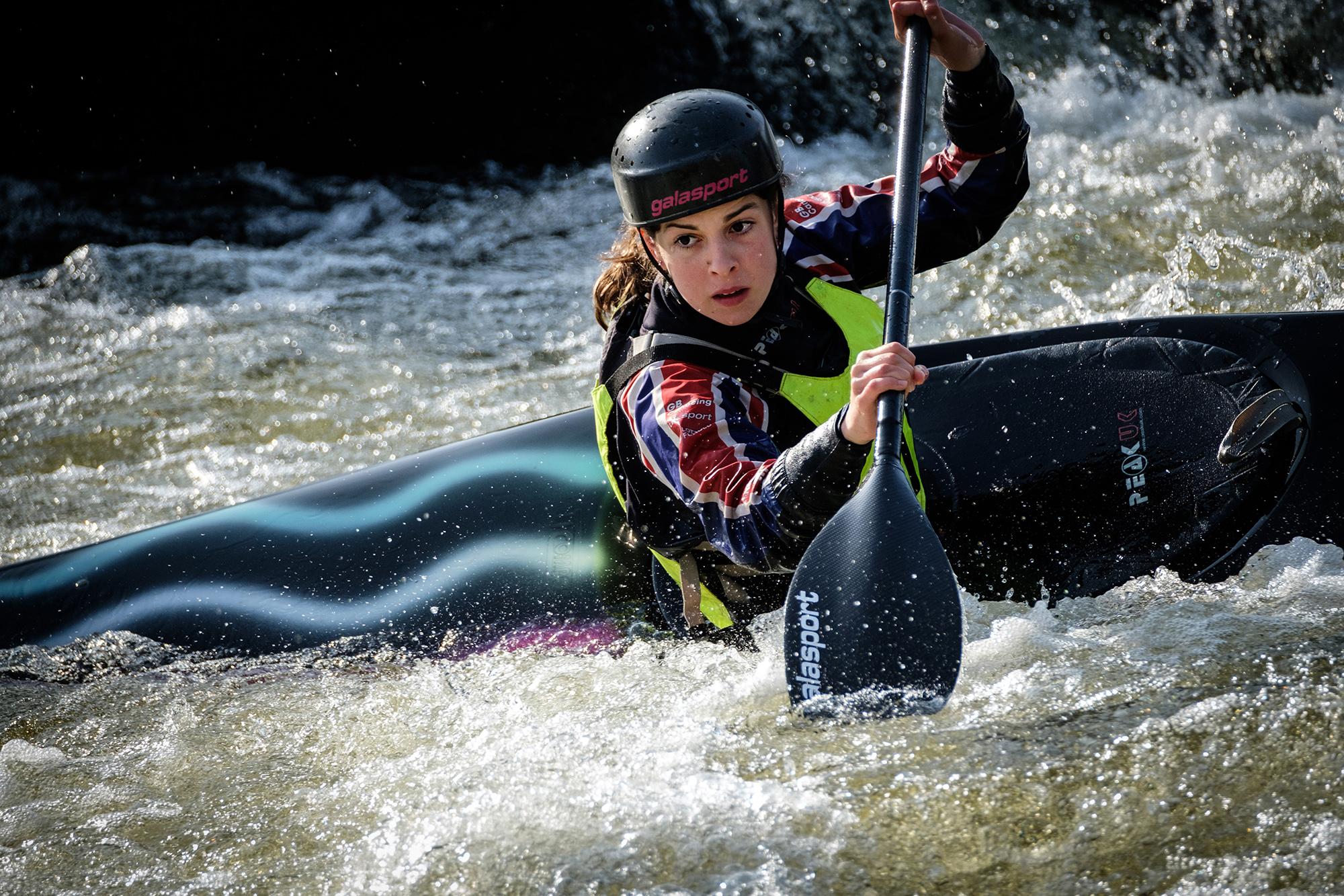 20170408_Canoe_Slalom_A-9781.jpg