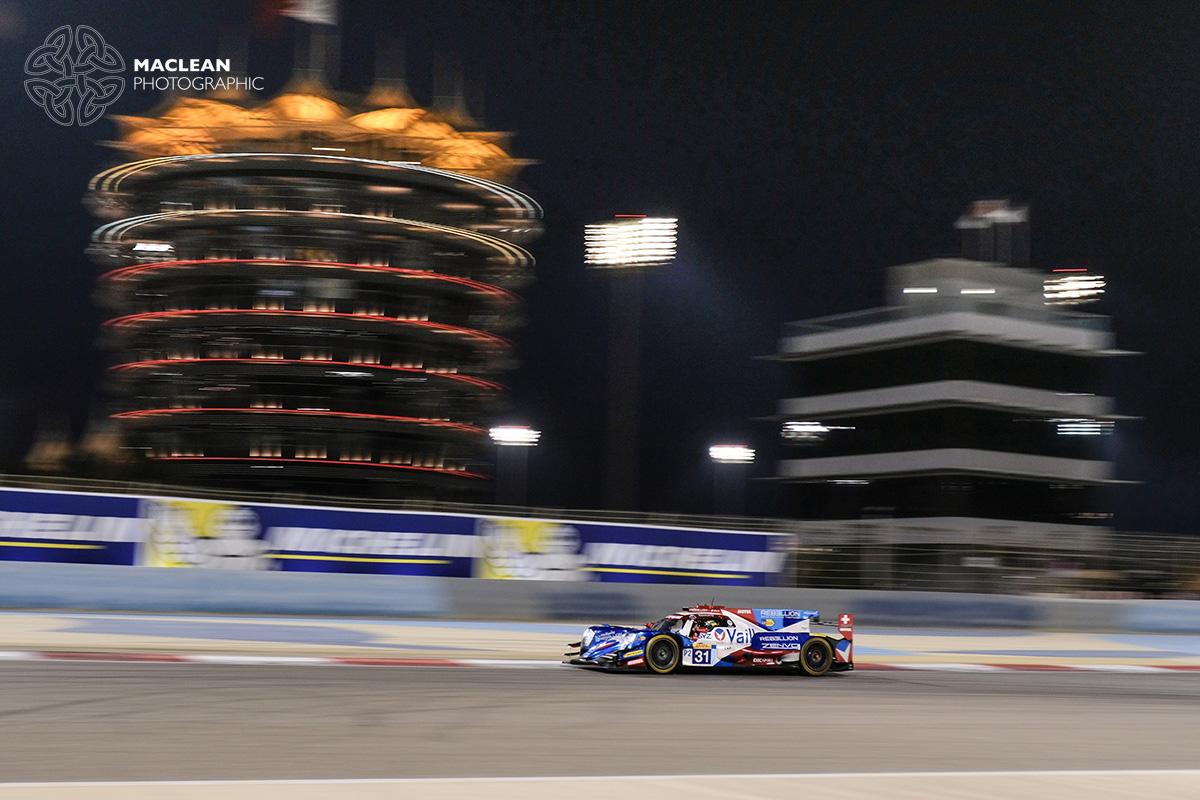 20171118Bahrain_RaceP1-011707 copy.jpg