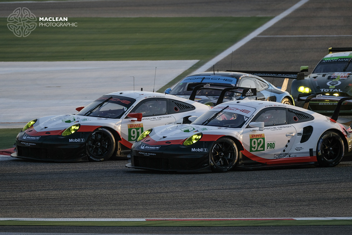 20171118Bahrain_RaceP2-022218 copy.jpg