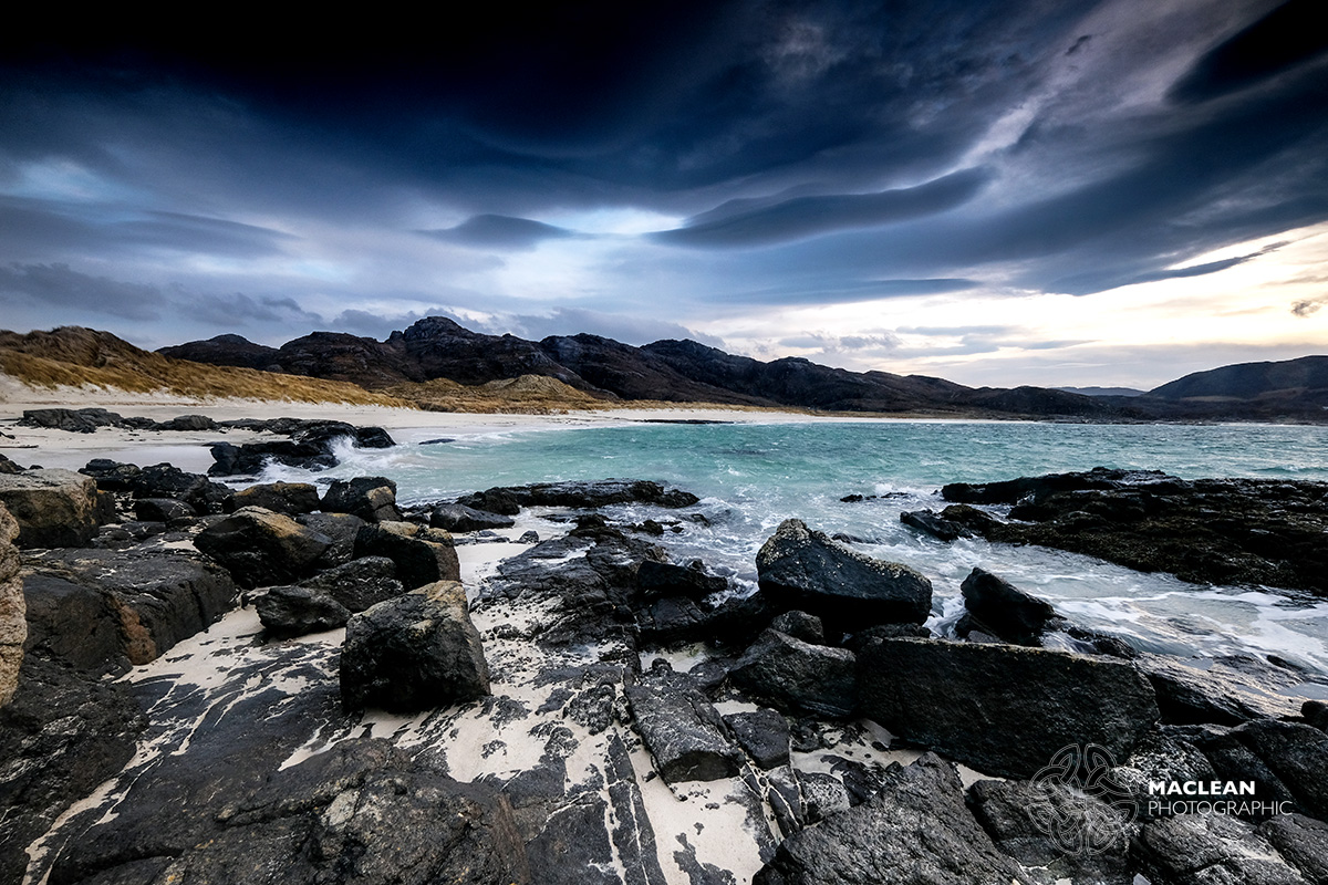SANNA -  CLICK HERE TO SELECT AND PURCHASE THIS IMAGE