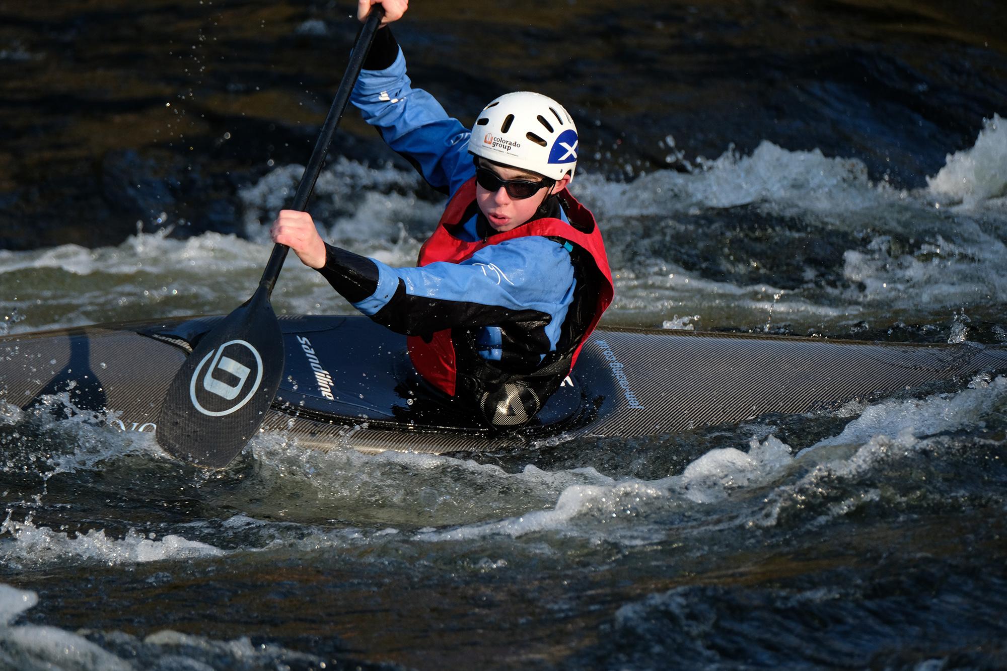 20170408_Canoe_Slalom_D-0179.JPG