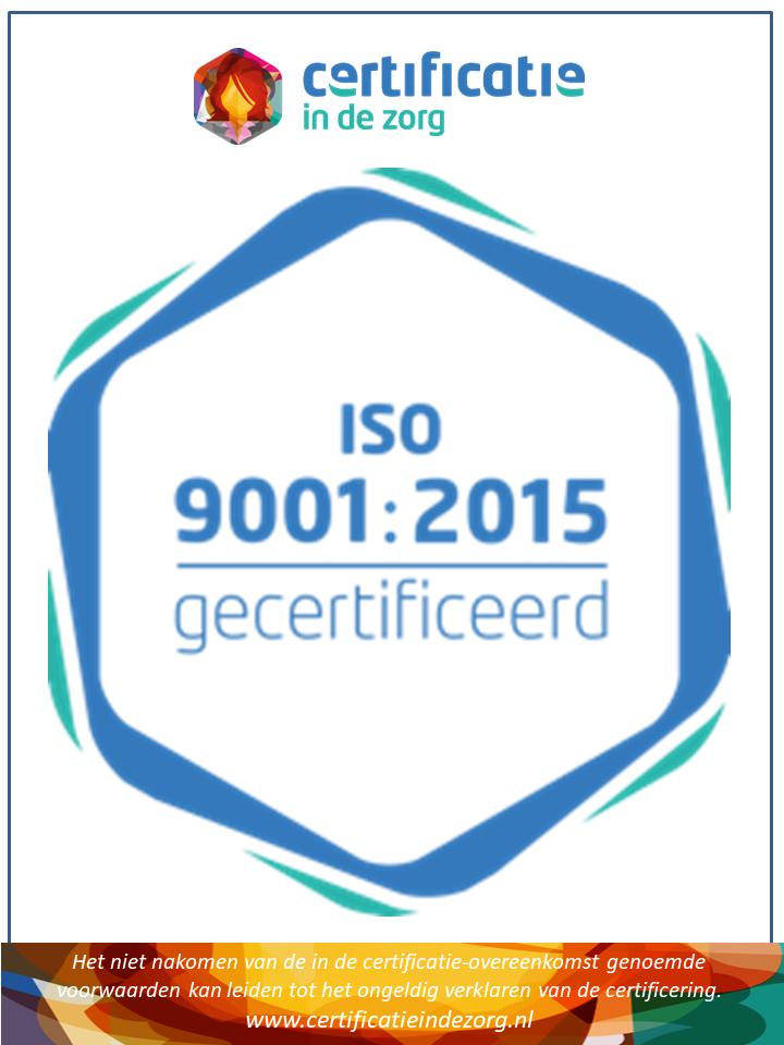 170224 Certificatielogo_ISO9001_2015.png