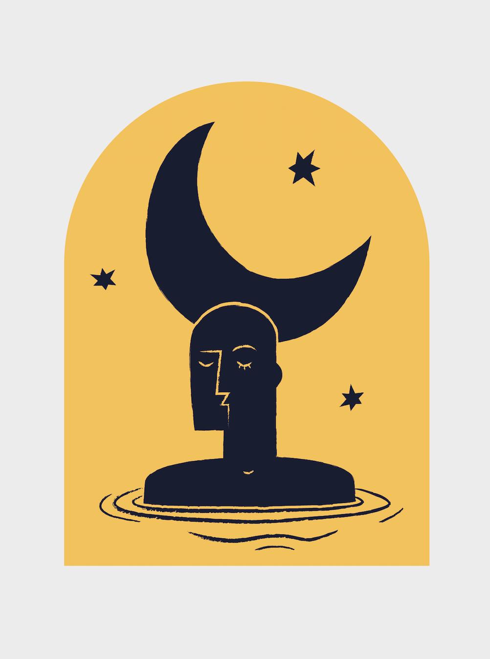moonhead_web.png