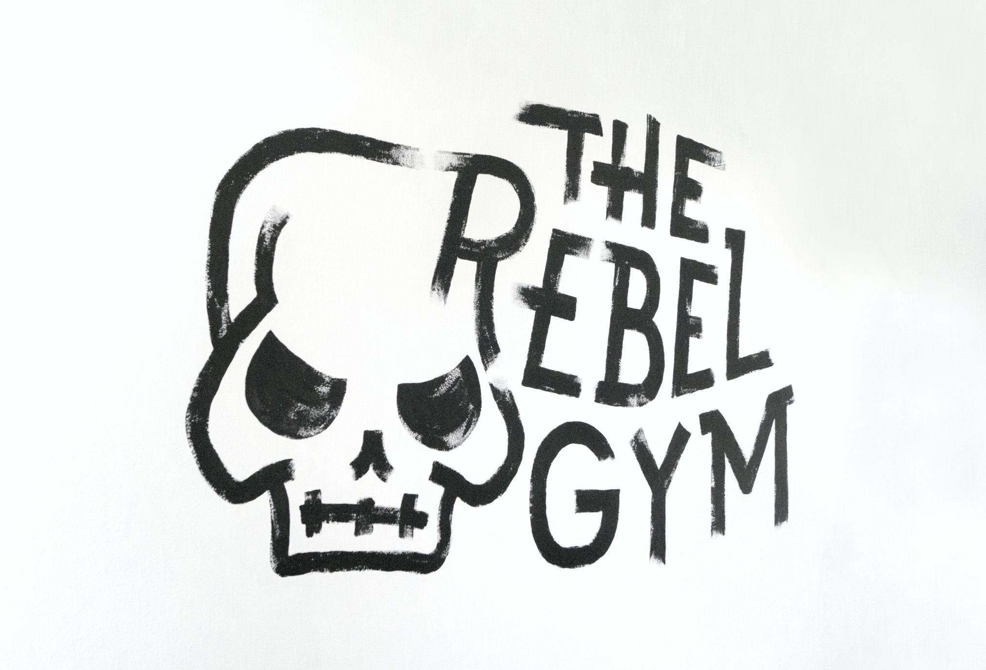 The_rebel_gym_mural_web.png