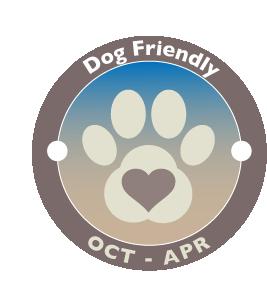 DogFriendlyOCT_APR.png