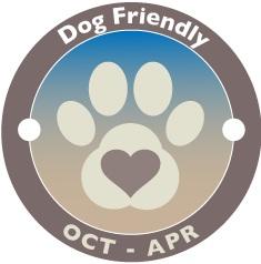 DogFriendlyOCT_APR.jpg