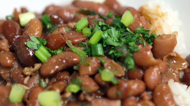 Beans-CU.png