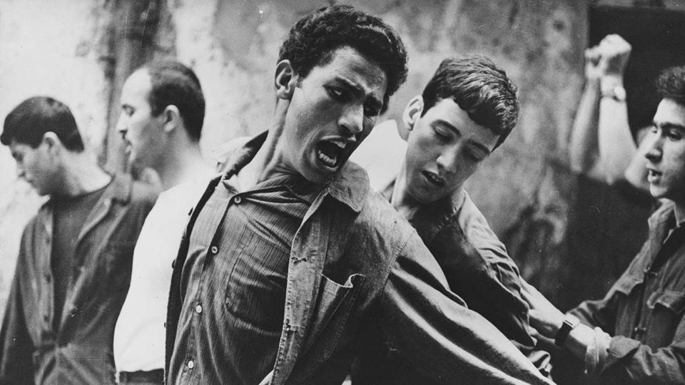 battle_of_algiers.jpg