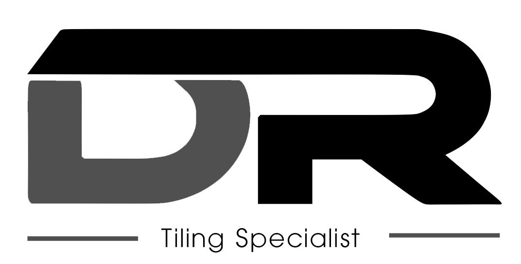DR-TILING-inverted-logo.png