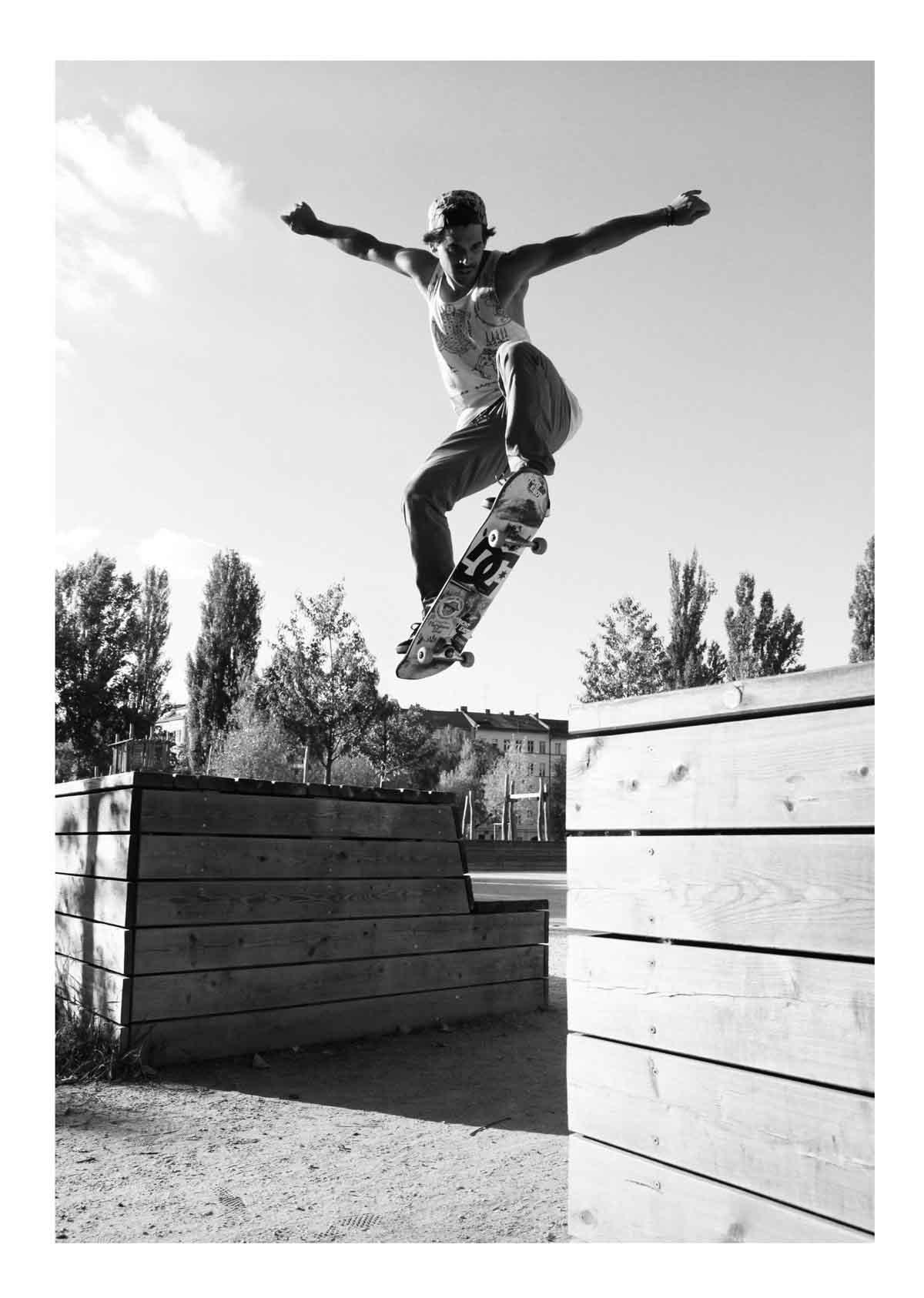 MarlonLoony (3 von 4).jpg