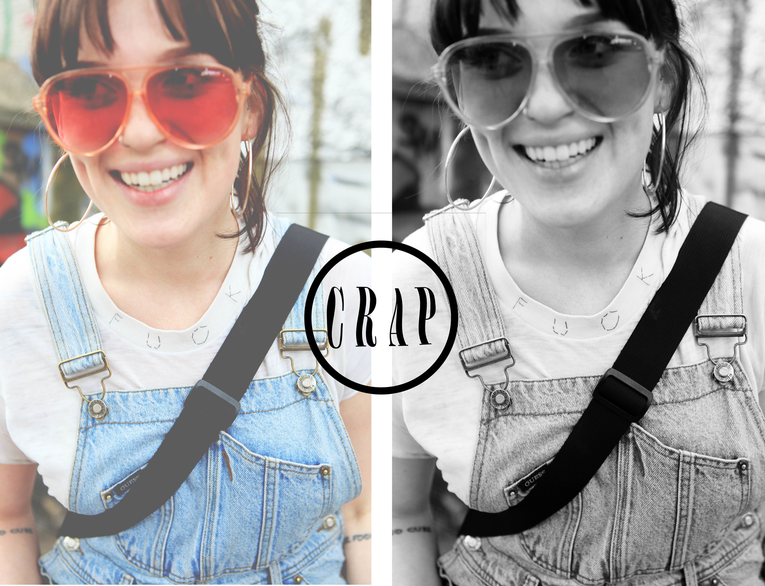 CRAP Eyewear (3 von 3).JPG