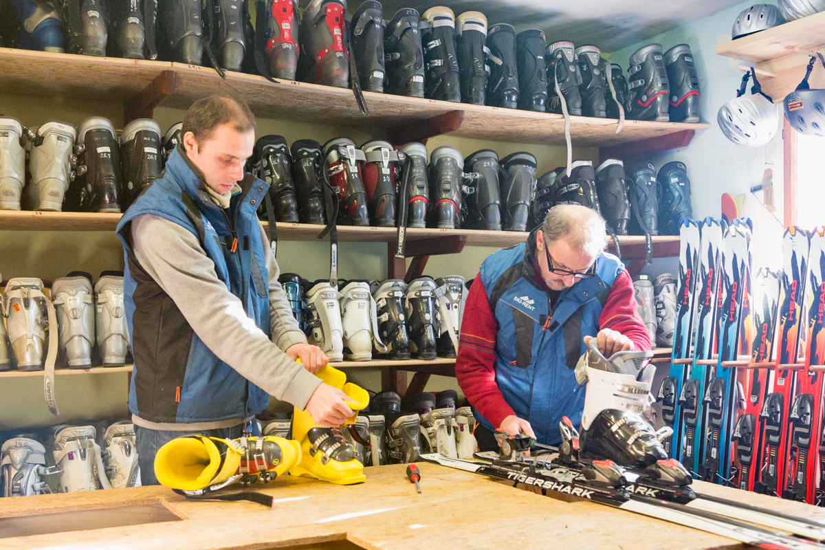 pozicovna-lyzi-a-ski-servis-ski-rent-zdiar-400_06.jpg