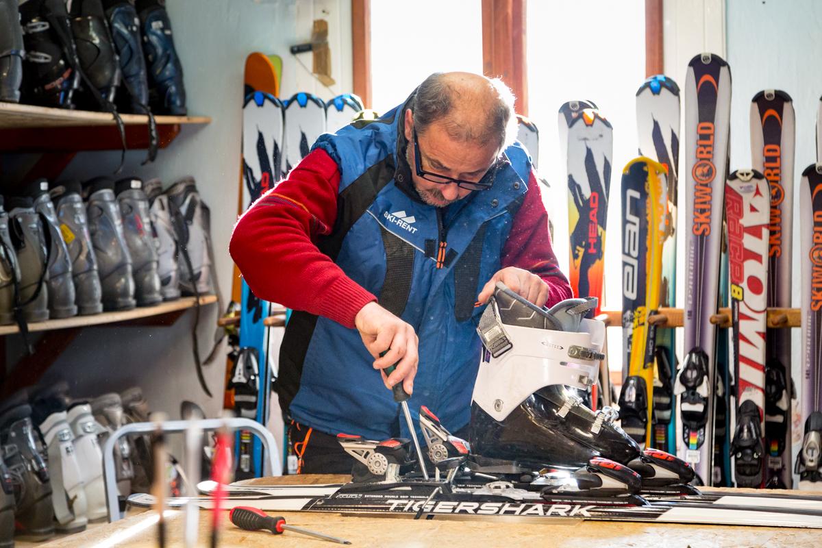 pozicovna-lyzi-a-ski-servis-ski-rent-zdiar-400_04-9.jpg