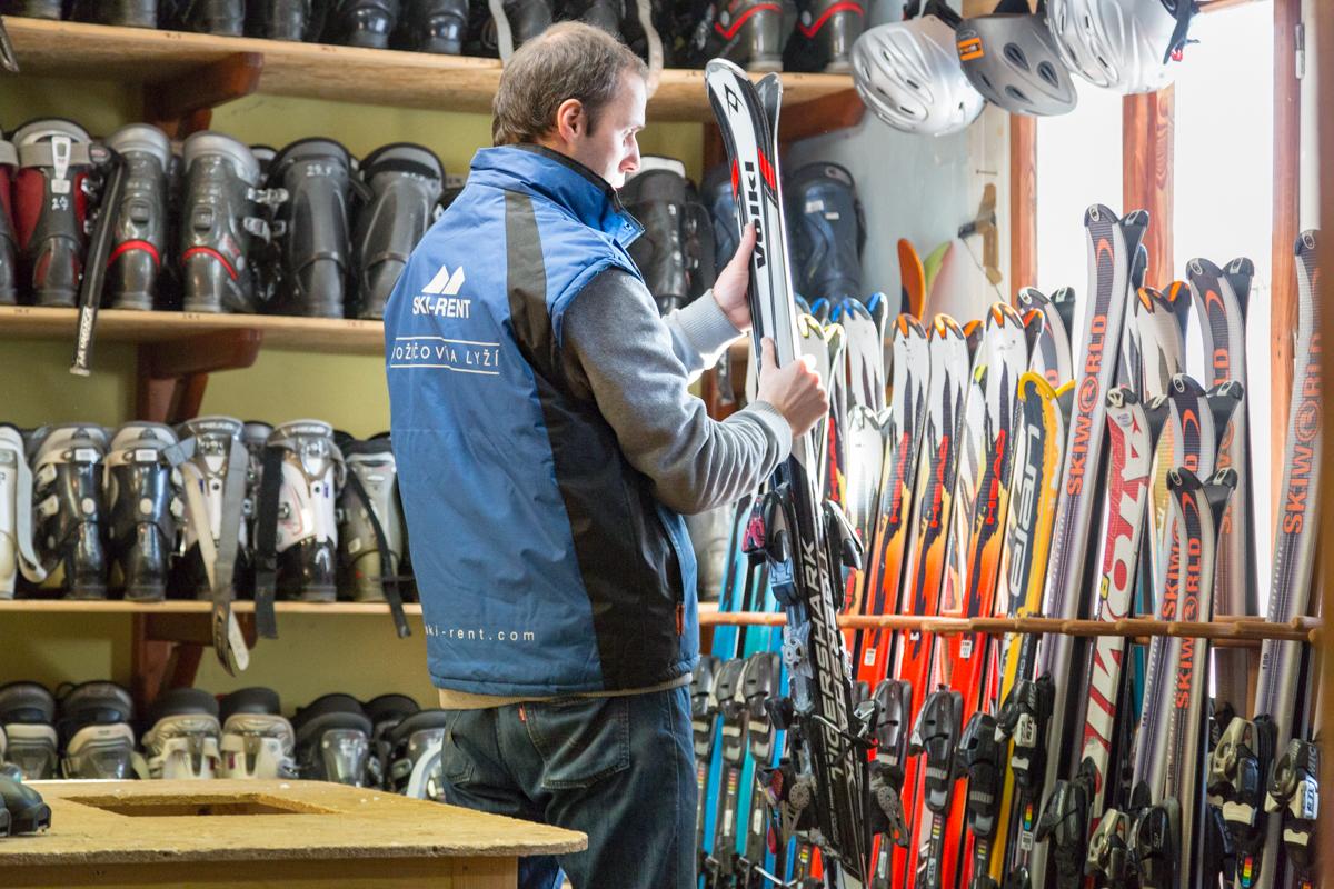 pozicovna-lyzi-a-ski-servis-ski-rent-zdiar-400_09.jpg
