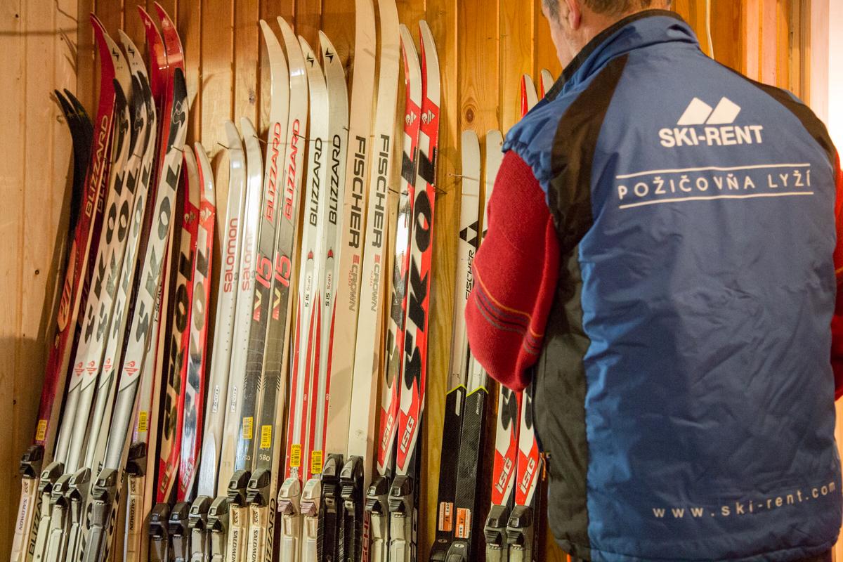 pozicovna-lyzi-a-ski-servis-ski-rent-zdiar-400_32-2.jpg