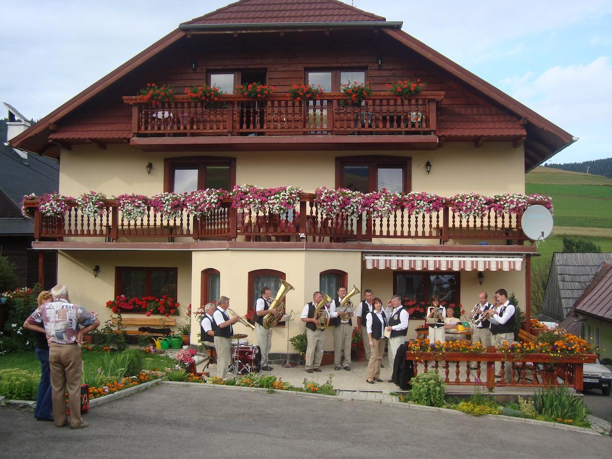 penzion-deny-zdiar-bachledova-dolina-13-001.jpg