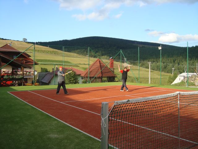penzion-deny-zdiar-bachledova-dolina-13-022.jpg