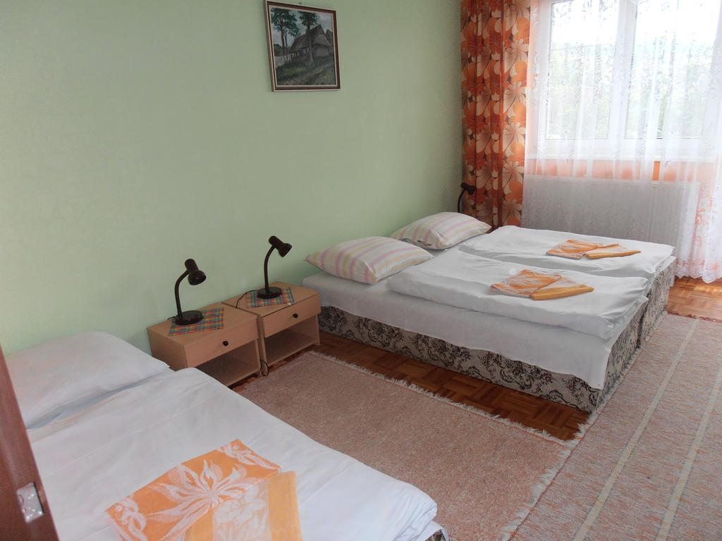 strednica-ubytovanie-penzion-horec-ii-zdiar-501-13.jpg
