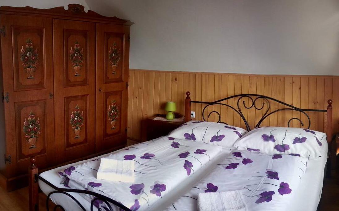 penzion-vila-panorama-zdiar-45-004.jpg