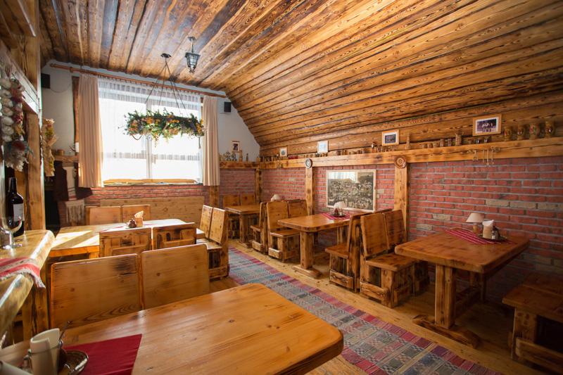 belianske-tatry-penzion-vasko-zdiar-631-021.jpg