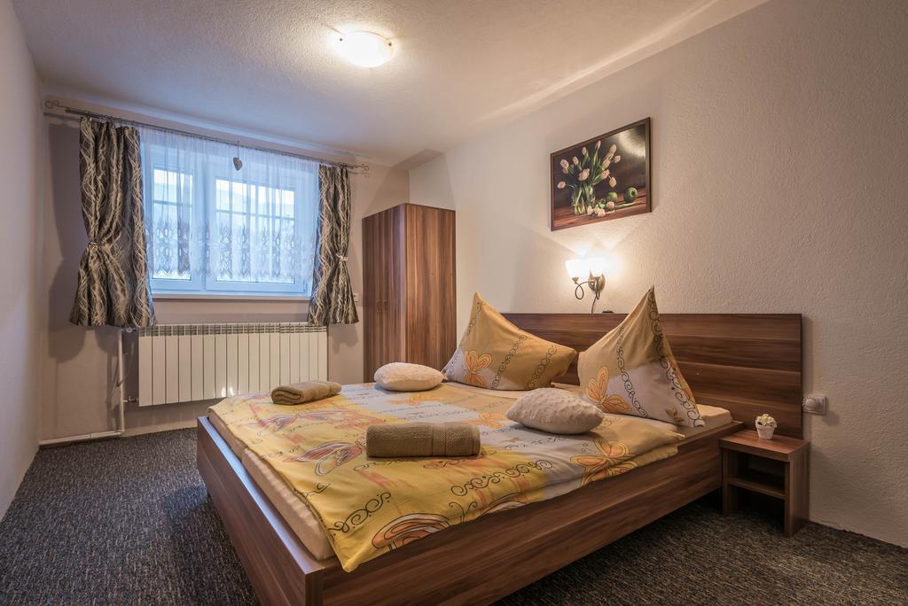 belianske-tatry-privat-u-marka-zdiar-282-013.jpg