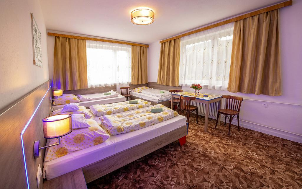 belianske-tatry-privat-cyprian-zdiar-478-010.jpg