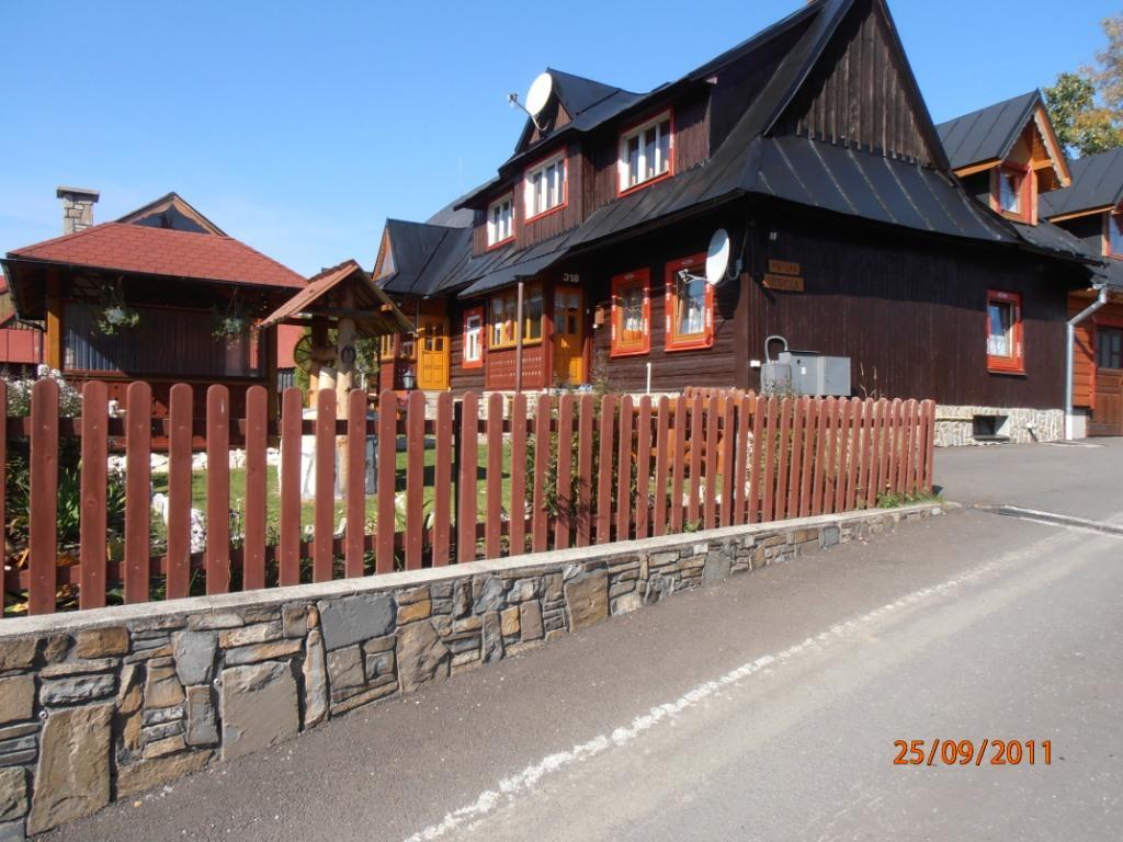 belianske-tatry-privat-stodola-zdiar-318-007.jpg