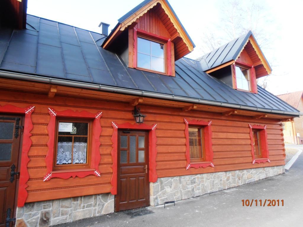belianske-tatry-privat-stodola-zdiar-318-008.jpg