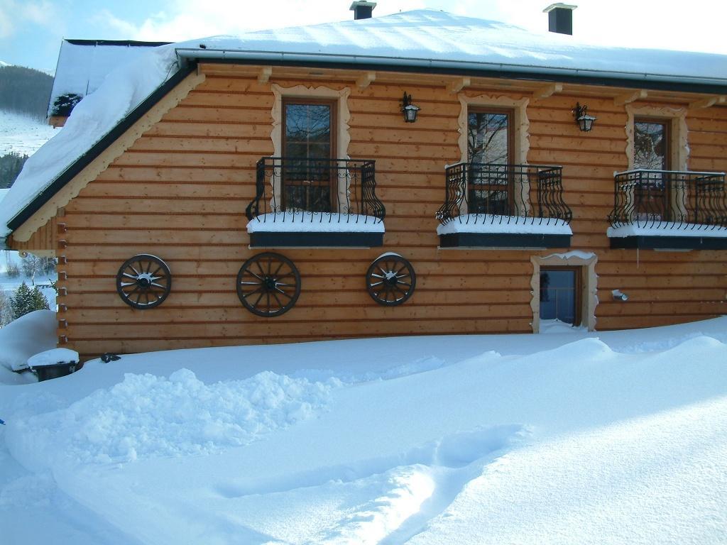 belianske-tatry-privat-stodola-zdiar-318-011.jpg