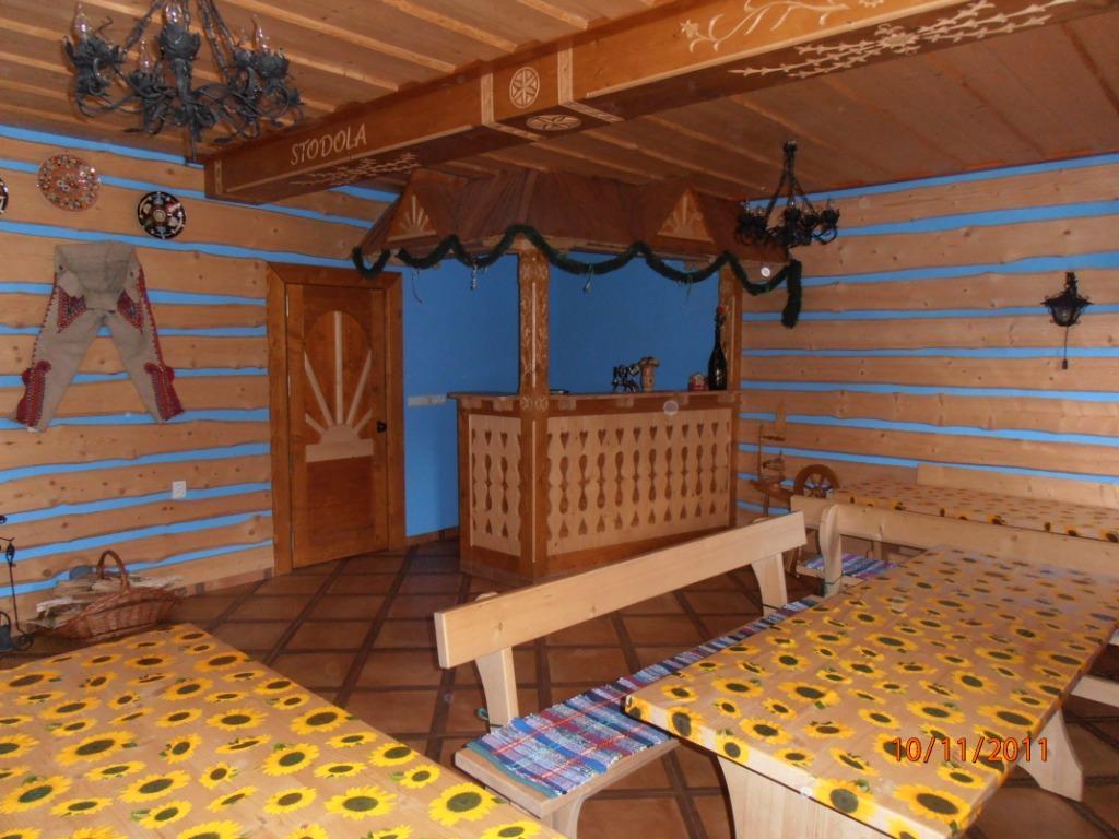belianske-tatry-privat-stodola-zdiar-318-014.jpg