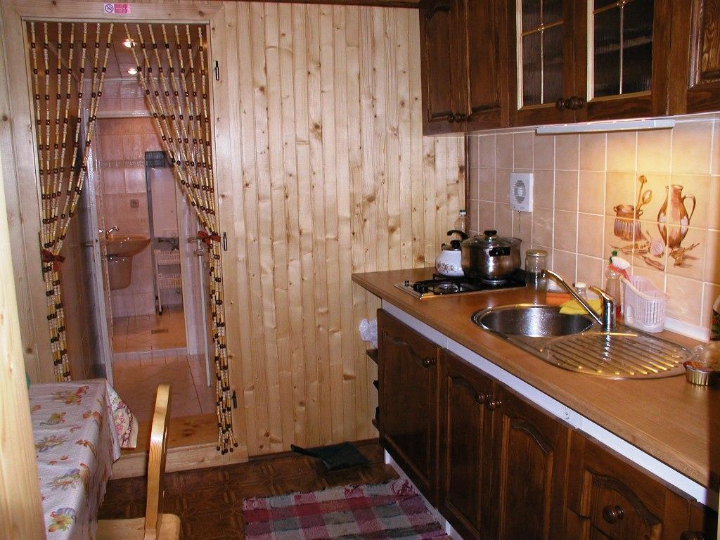 belianske-tatry-privat-stodola-zdiar-318-018.jpg