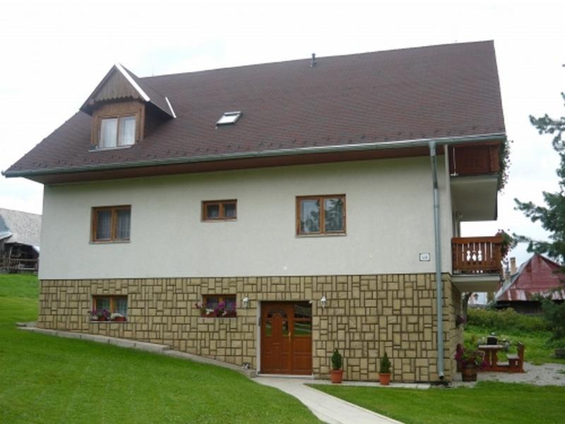 belianske-tatry-privat-stupar-zdiar-518-004.jpg