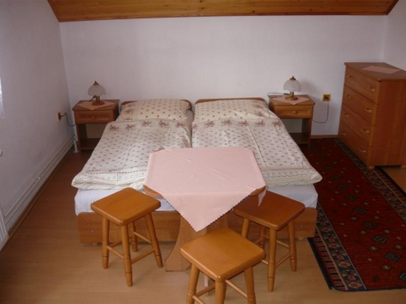 belianske-tatry-privat-stupar-zdiar-518-009.jpg