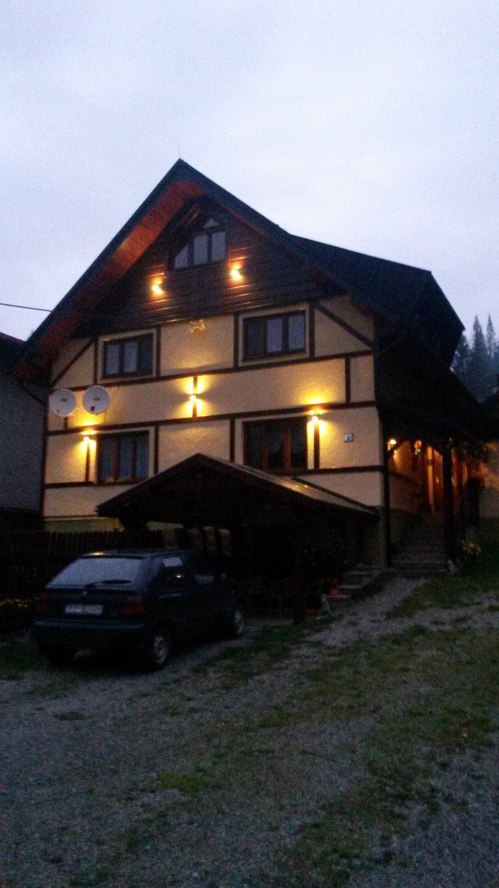 belianske-tatry-privat--u-jany-zdiar-87-001.jpg