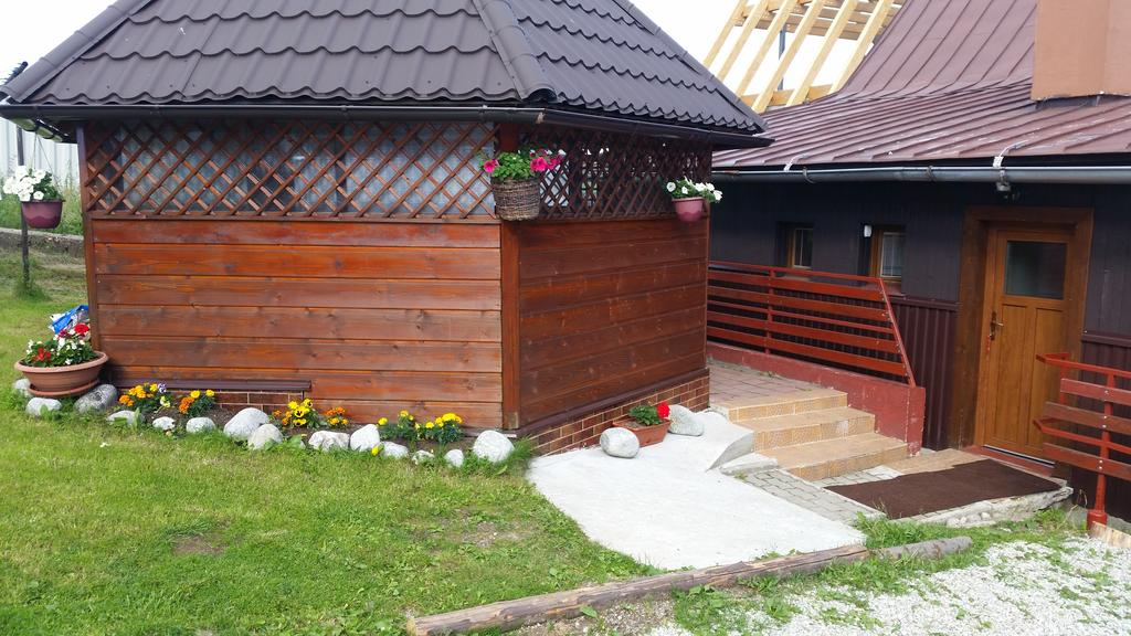 belianske-tatry-privat-ubytko-hanka-zdiar-442-002.jpg