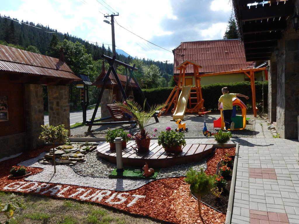 belianske-tatry-penzion-goralturist-zdiar-101-002.jpg