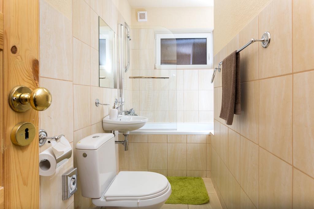 belianske-tatry-chalupa-apartments-zdiar-223-002.jpg