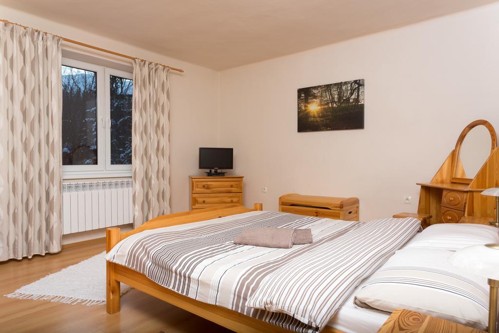belianske-tatry-chalupa-apartments-zdiar-223-006.jpg