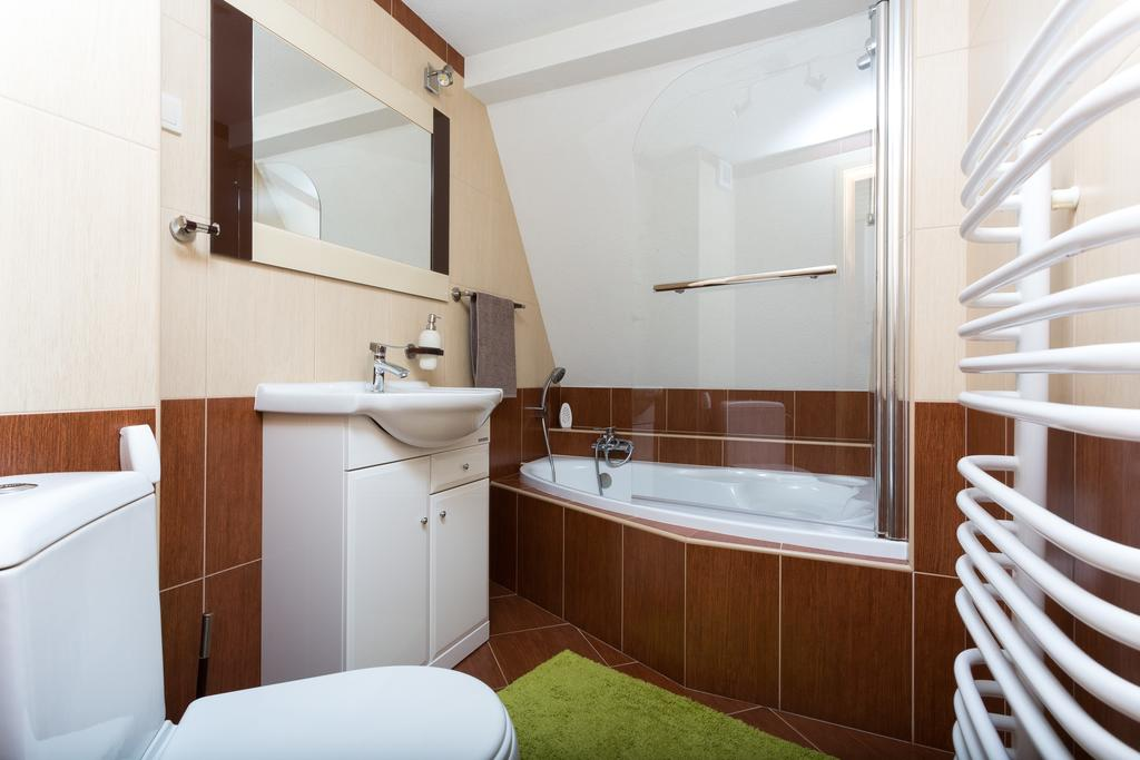 belianske-tatry-chalupa-apartments-zdiar-223-015.jpg