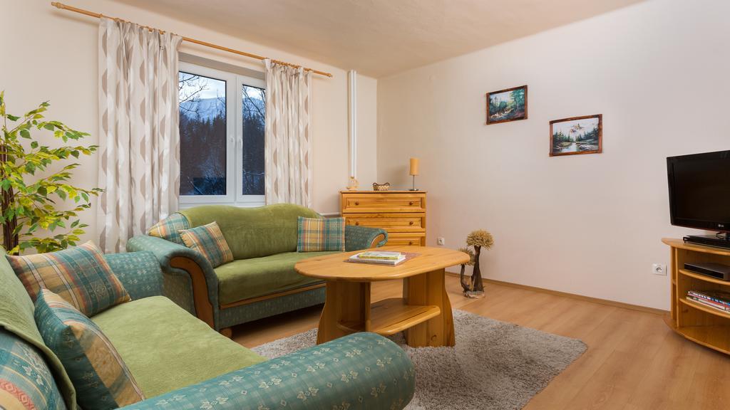 belianske-tatry-chalupa-apartments-zdiar-223-008.jpg