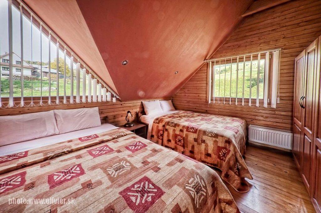 belianske-tatry-chaty-winter-and-summer-11.jpg