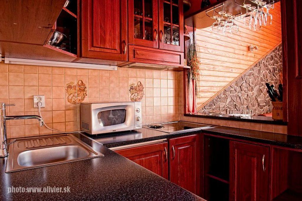 belianske-tatry-chaty-winter-and-summer-14.jpg